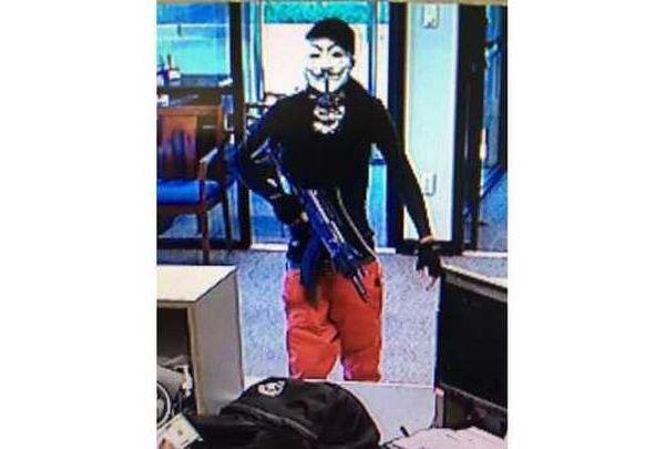 little rock bank robbery_1499483483437.jpg