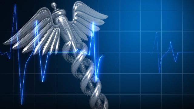 medical_1495009709325.jpg