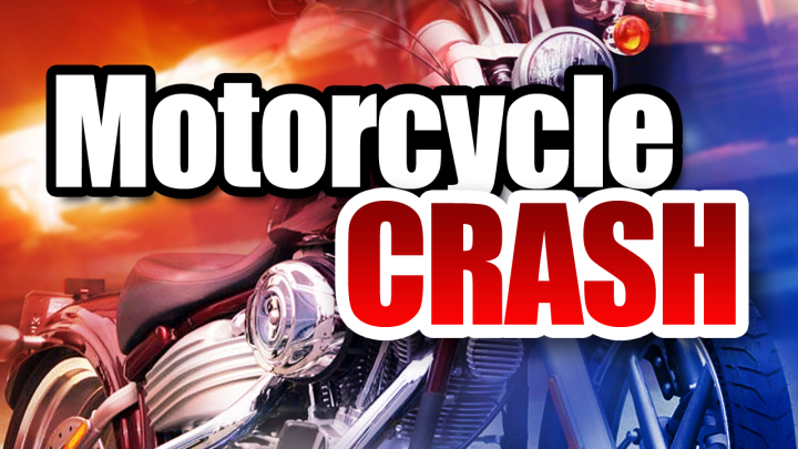 motorcycle crash_1499307675586.png