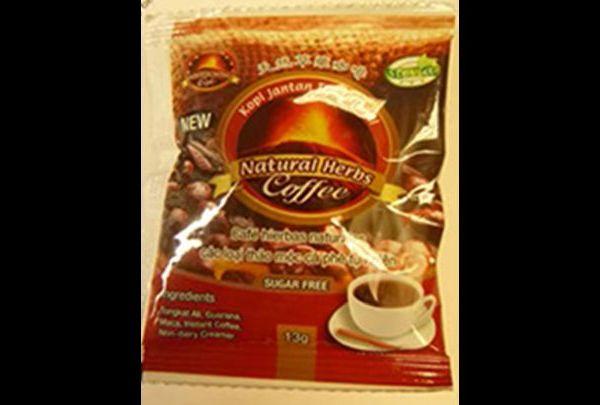 natural herbs coffee recall_1500755201915.jpg