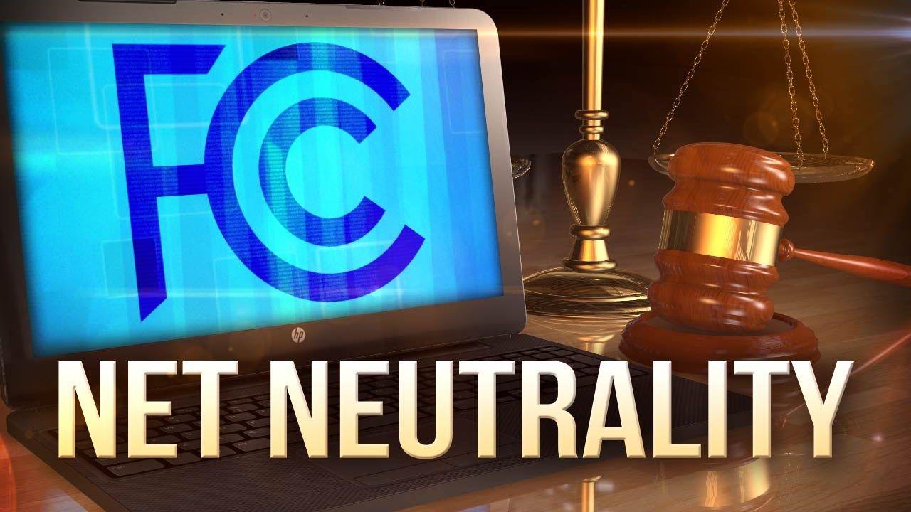 net neutrality_1499777573199.jpg