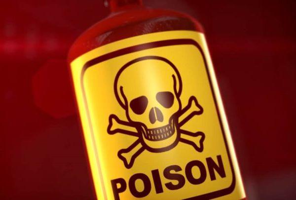 poison_1499721108779.jpg