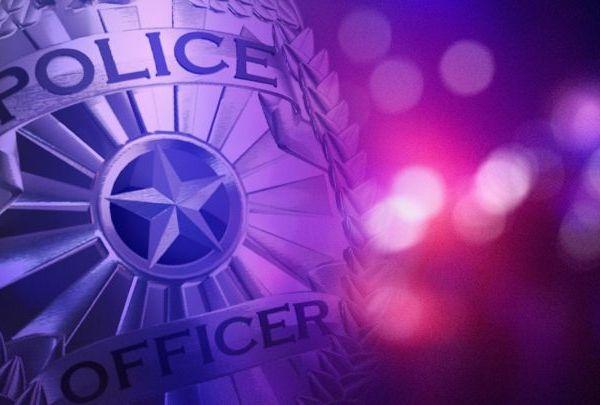 police lights_officer_1499556971479.jpg