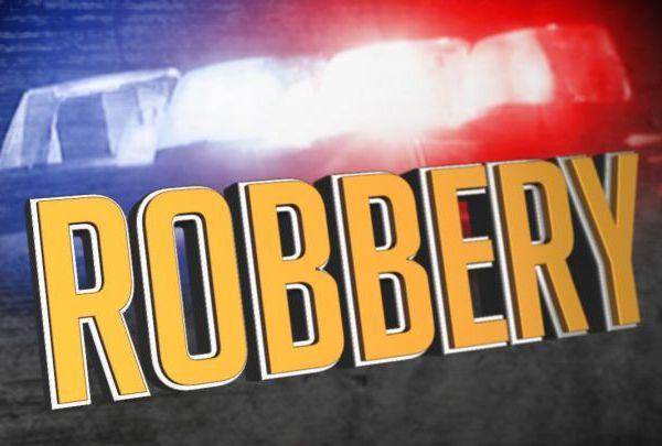 robbery_1500329296767.jpg