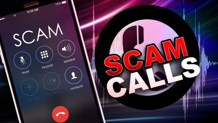 scam calls2_1488539966449.jpg