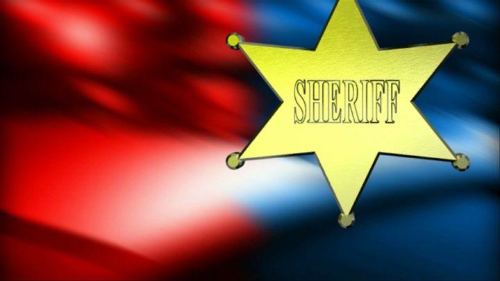 sheriff_1501543575927.jpg