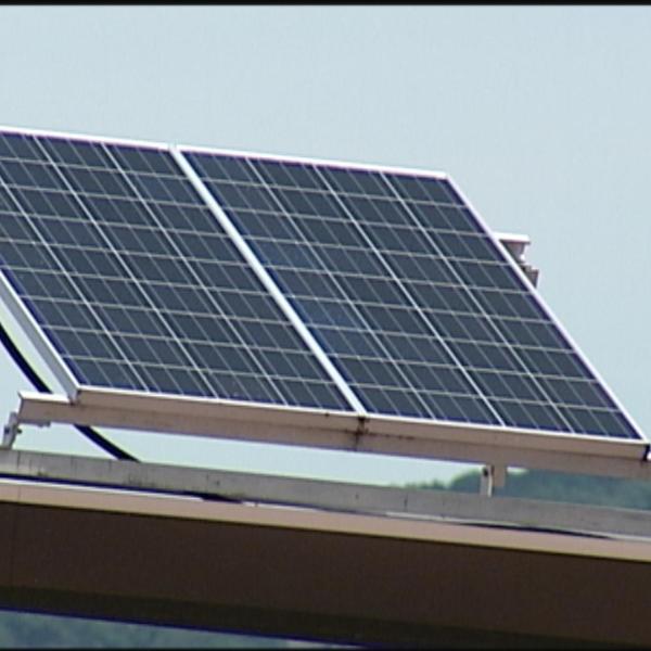 solar panel_1499815565438.jpg