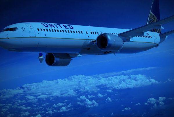 united airlines_1500335619779.jpg