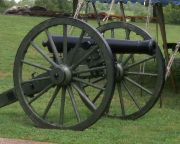 156 Years Ago the North and South Fought near Springfield_17127003