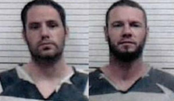 170824-escaped-inmates-oklahoma_1503630142529.jpg