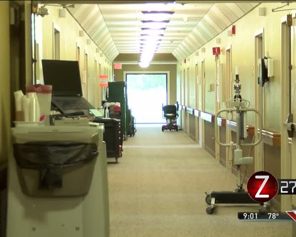 Aug- 1- Greitens- Budget Cuts Hit Missouri Nursing Homes_06278530