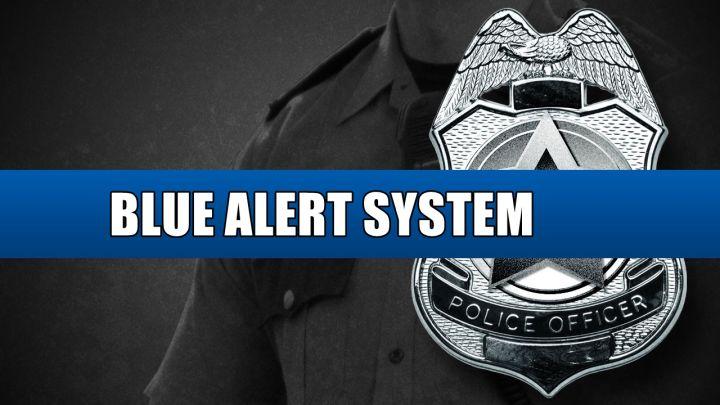 Blue Alert System_1487329223549.jpg