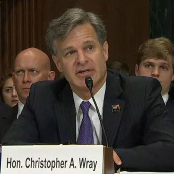 Christopher Wray testifying July 12 2017_1499868810927-159532.JPG52367269