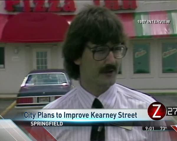 City Plans to Improve Kearney Street_05793720
