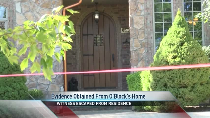 Documents Reveal New Information in Highland Springs Murder-_05411943