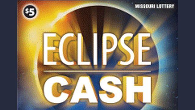 Eclipse Cash_1502991800176.jpg