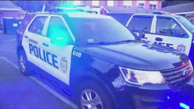 Ford police SUV_1501750167652.jpg