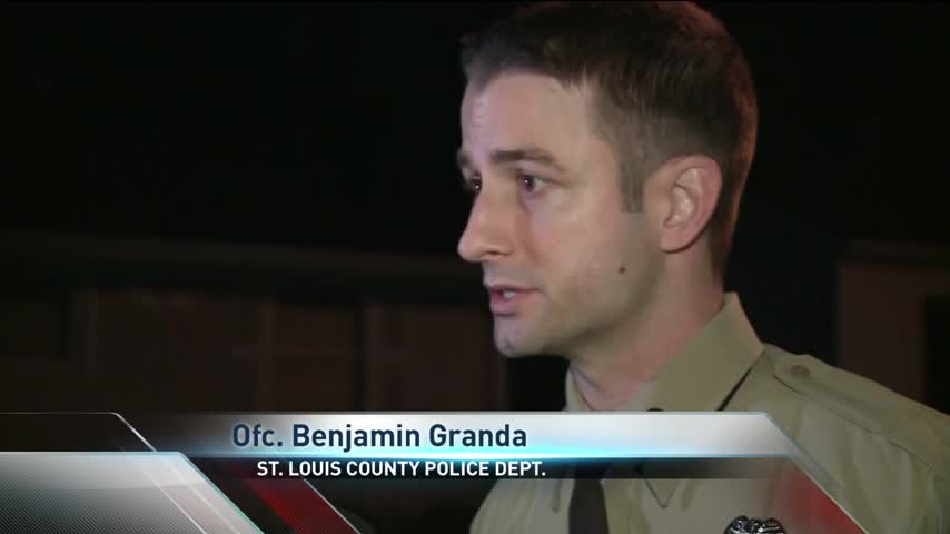 Four Murdered in St- Louis Home_22591333