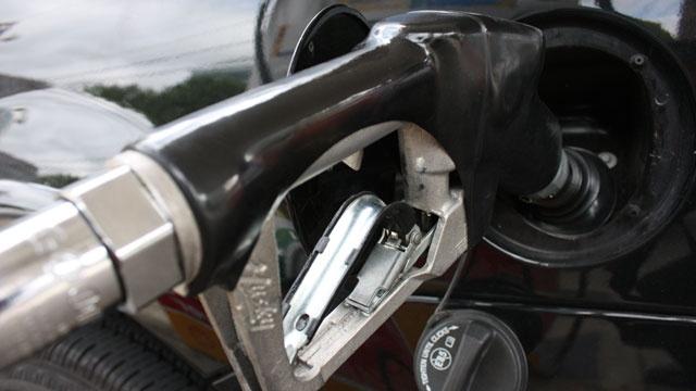 Gas pump_1912360447591256-159532