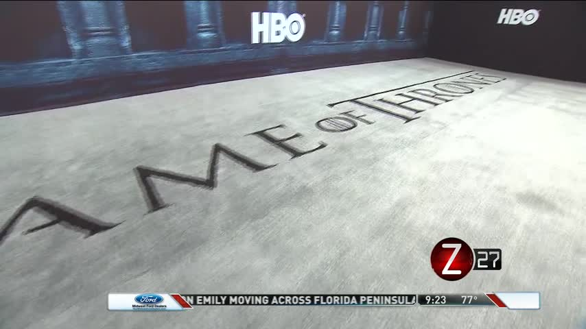 Hackers Leak Episodes- Steal Script from HBO_65246968