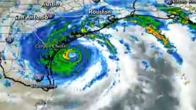 Harvey radar loop_1503695007922-159532.jpg12469508