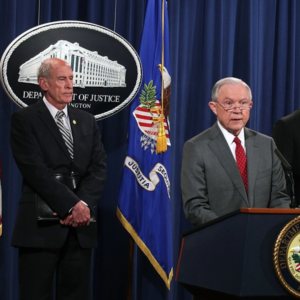 Jeff Sessions at Justice Department-159532.jpg53075966