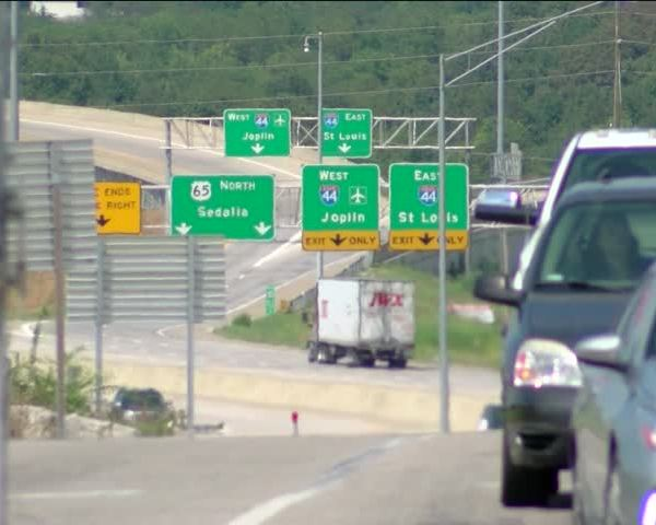 MODOT Is Prepared for Traffic Increase for Solar Eclipse_40164740
