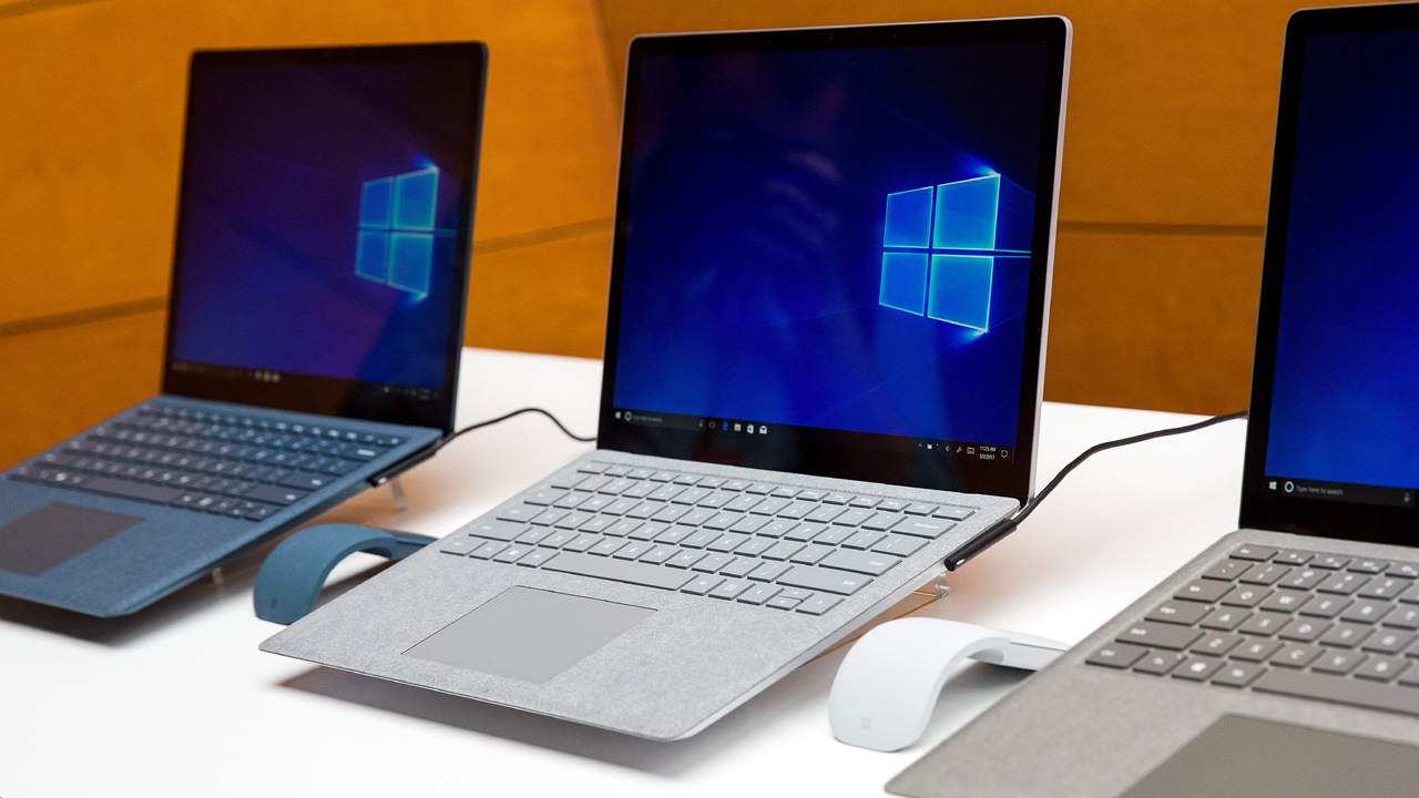 Microsoft Surface Laptop-159532.jpg61631135