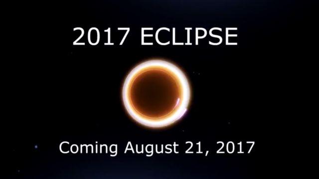 MoDOT eclipse graphic_1503066488374.jpg