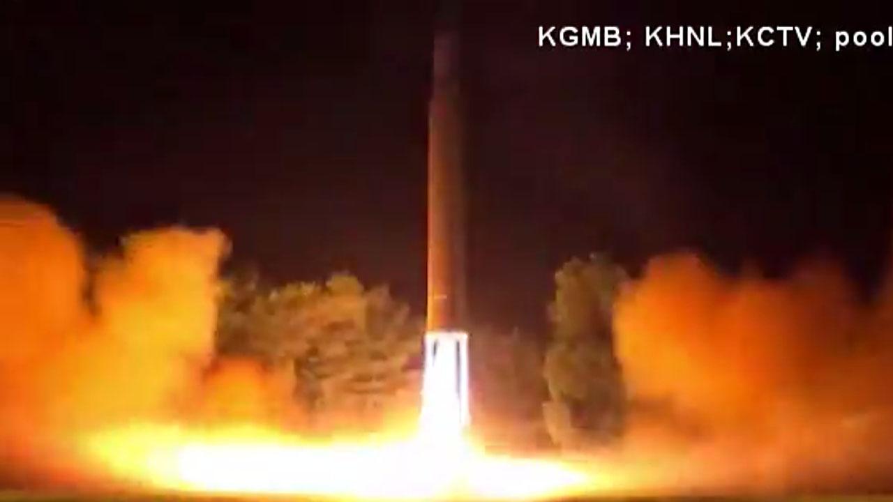 NKorea missile launch_1502268137668-159532.jpg66830345