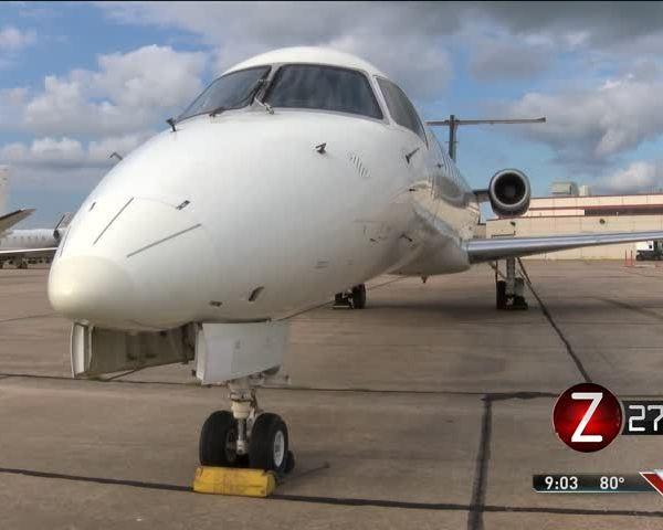 New OTC Aviation Program Takes Flight Amid Pilot Shortage_78226541