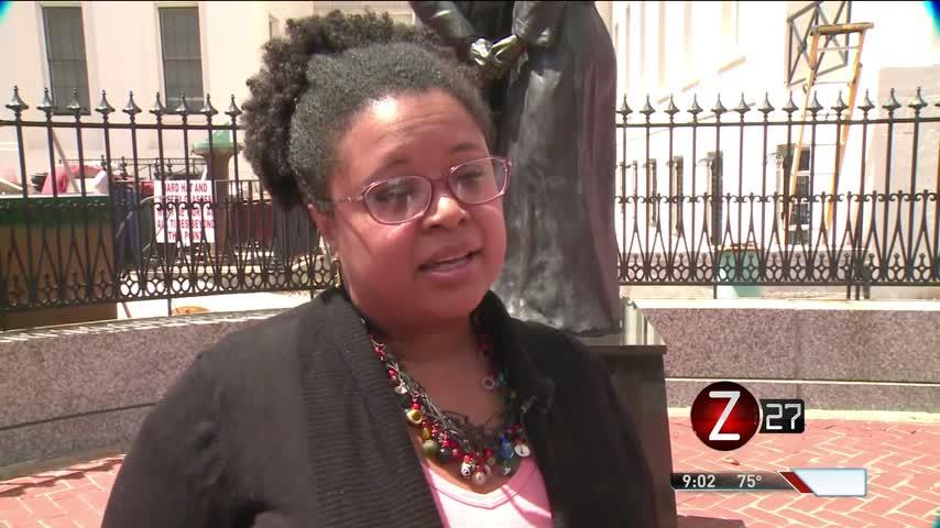 President of Missouri State Senate Calls for Chapelle-Nadal-_12182396