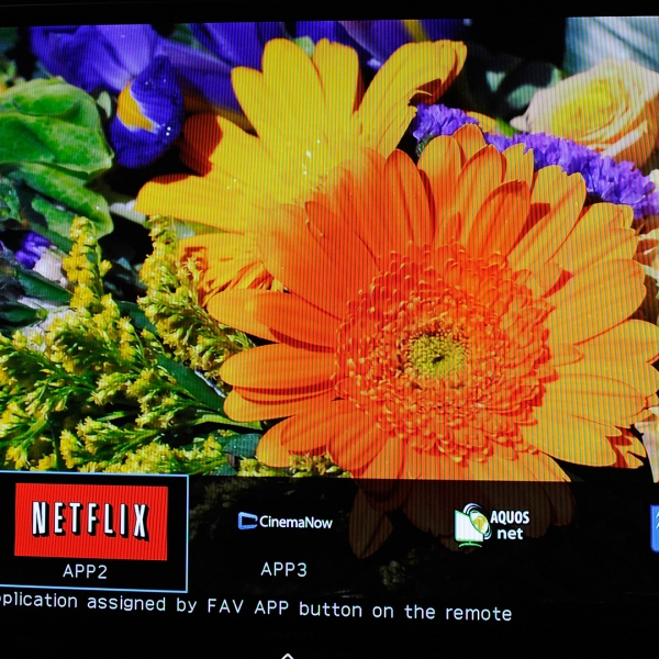 Smart TV Streaming Media-159532.jpg77965857