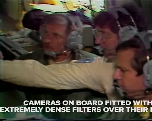 WEB EXTRA- Cronkite Reports 1979 Eclipse_26655507