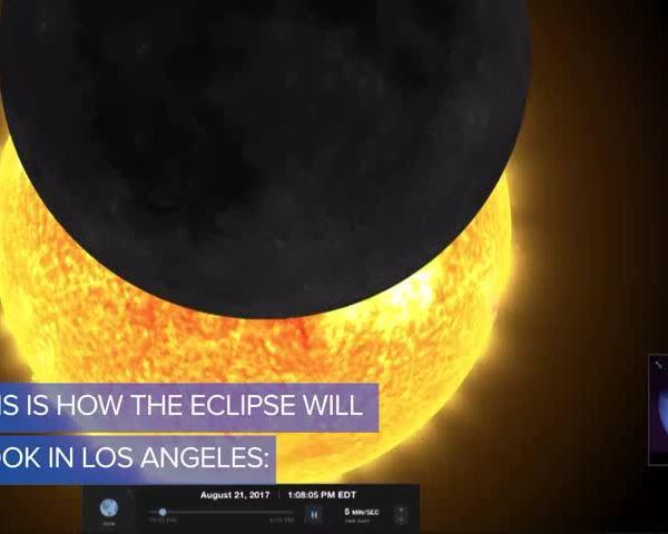WEB EXTRA- Eclipse App_17684656