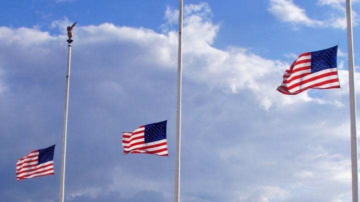 american flag u.s_1502757424453.jpg