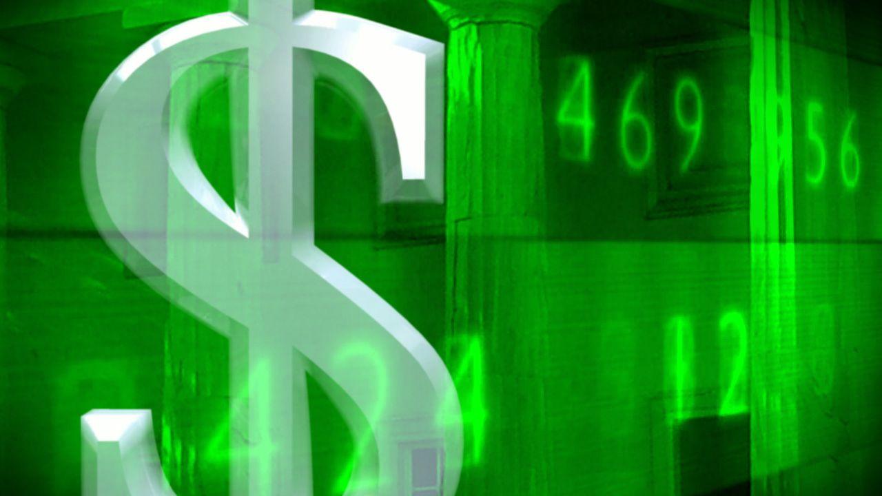 banking stocks investments markets_1493199334042.jpg