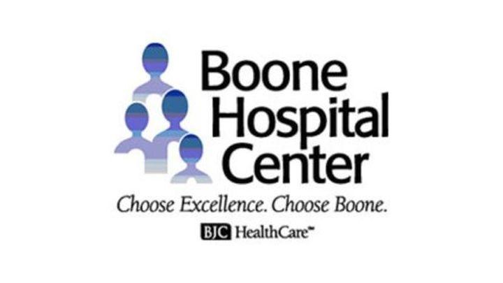boone hospital center_1502132011066.jpg