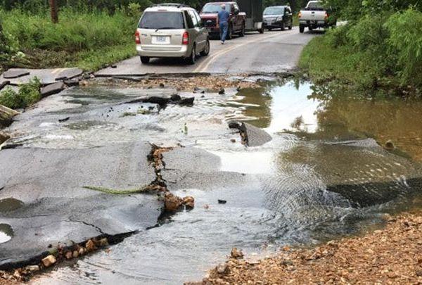 camden county road_water_1502047834940.jpg