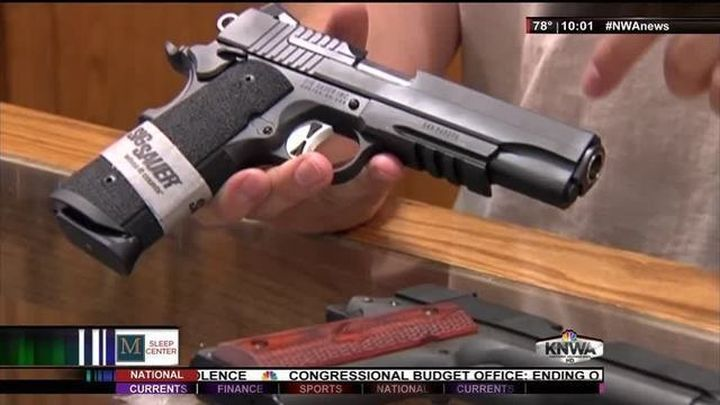 campus carry law gun_1503777878811.jpg