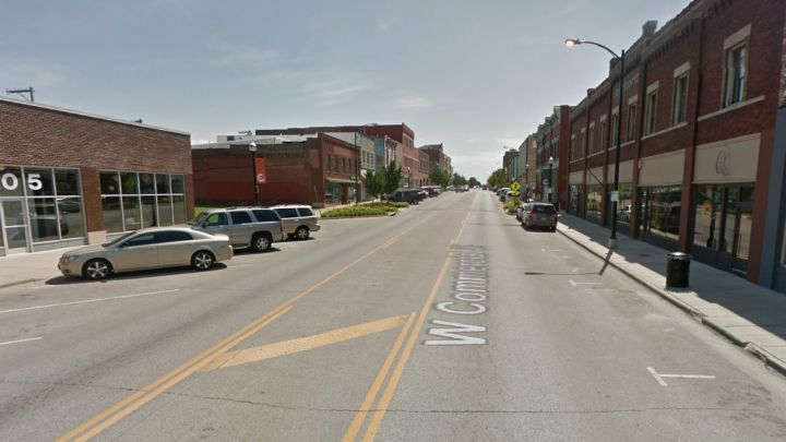commercial street_1502163025843.jpg