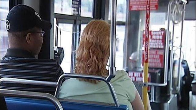 cu transit_1503971783409.jpg