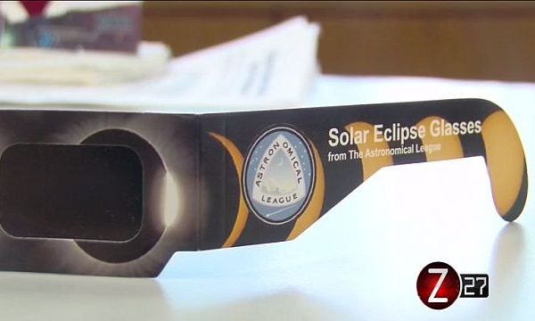 eclipse glasses_1502789743275.jpg