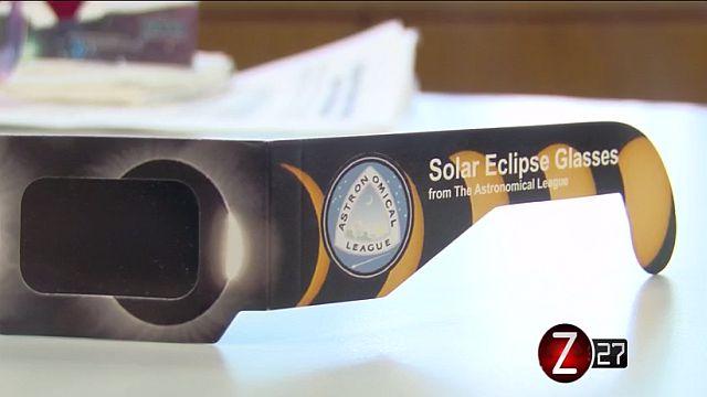 eclipse glasses_1502791533696.jpg