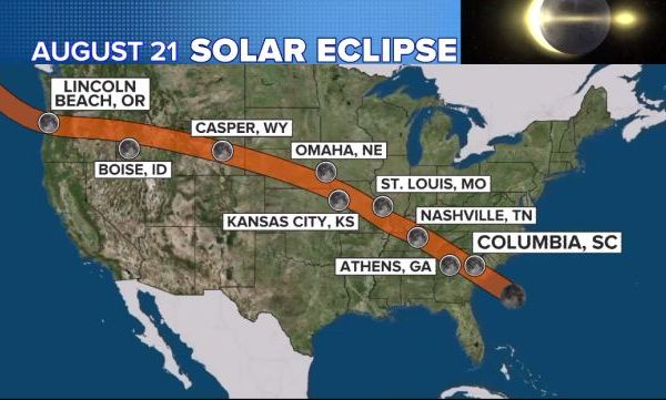eclipse map_1503307088902.jpg