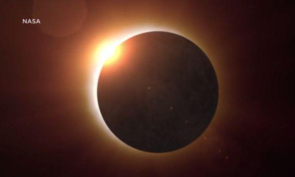 eclipse_1502445481714.jpg