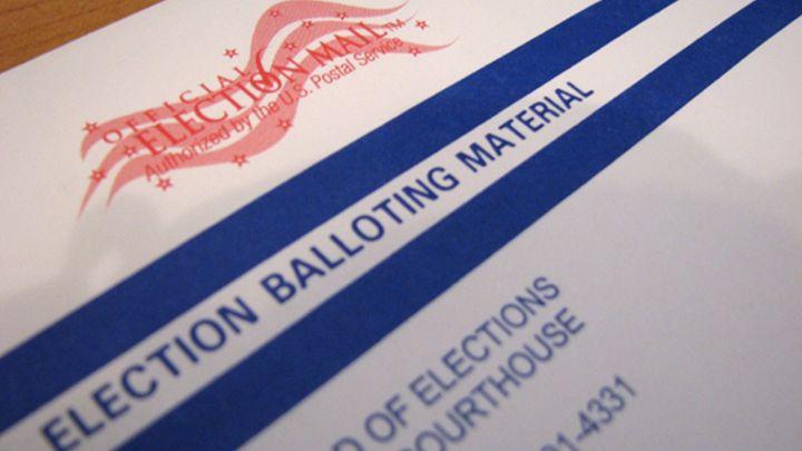 election ballot material_1501549111169.jpg