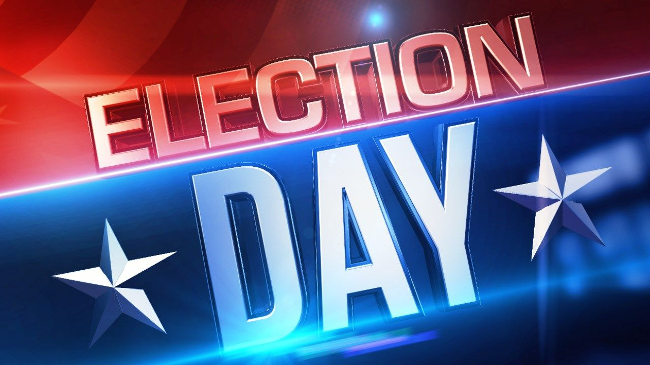 election day graphic_1502185929415.jpg