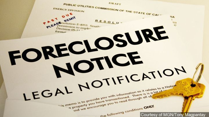 foreclosure notice_eviction_1502152585635.jpg