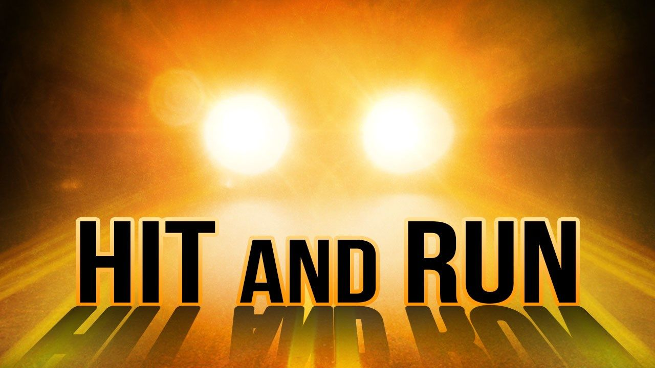 hit and run_1503421454973.jpg